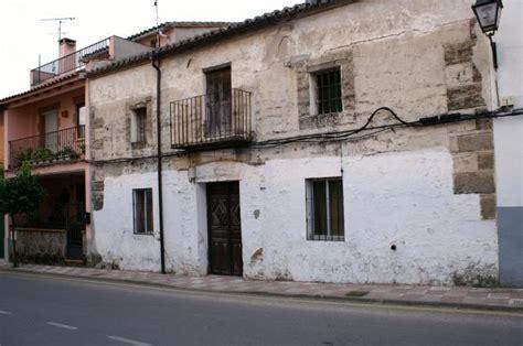 imagenes casas antiguas comprar casas antiguas