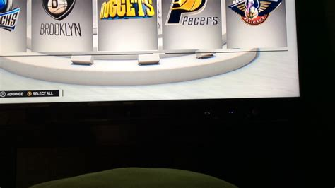 How To Play 2 Players Om Mba 2k18 Nintendoswitch by Nba2k17 Laker Created Player Career