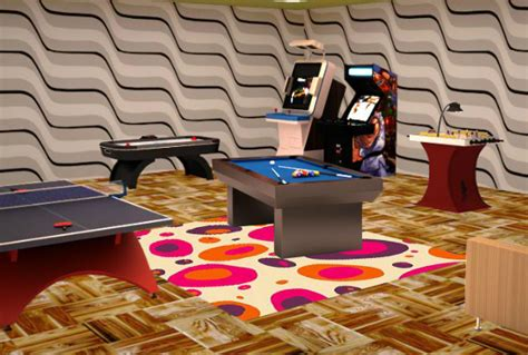 realistic home design games free free online realistic interior design games