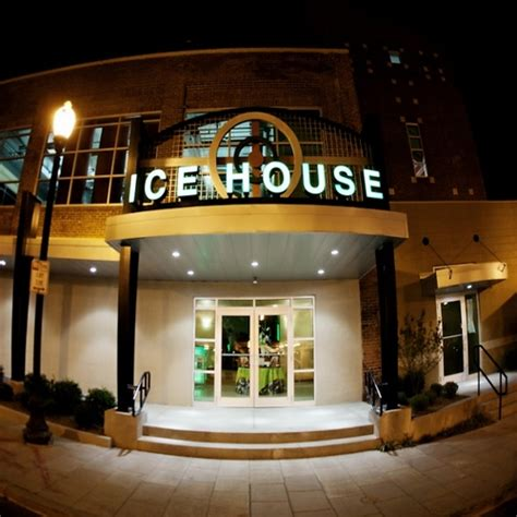 the ice house louisville ky ice house louisville icehouseevents twitter