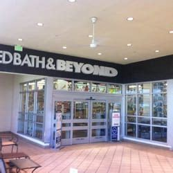 bed bath and beyond miami bed bath and beyond coral gate miami fl yelp