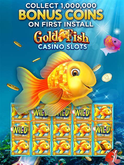 gold fish casino slots tips cheats vidoes  strategies gamers unite ios