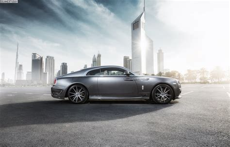 roll royce tuning rolls royce wraith tuning image 67