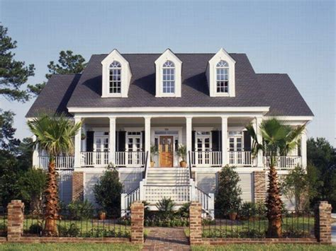 georgian colonial house plans southern colonial house cape cod house plans photo gallery