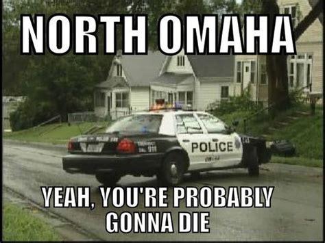 Omaha Meme - image gallery omaha meme