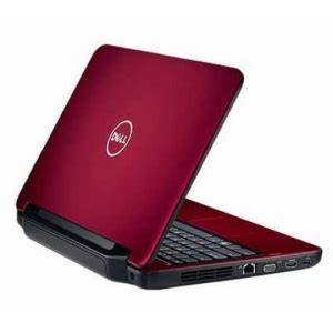 Dell Inspiron N4050 B940 Dell Inspiron N4050 Review