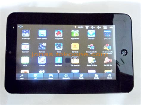Hp Tablet Mito Murah 7 hp android murah harga di bawah 1 jutaan terbaru 2014 the knownledge
