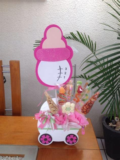 baby showers recuerdos centros de mesa decoraciones centro de mesa para baby shower ni 241 a baby shower
