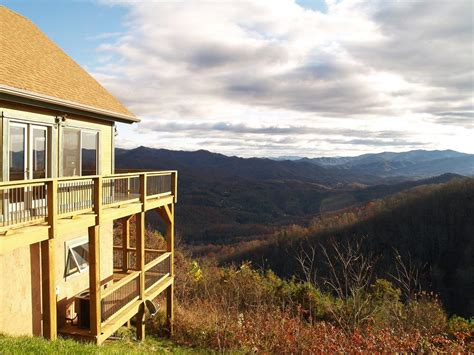 Cabin Rentals Near Smoky Mountains Smoky Mountain Cabin Rentals Near Bryson City In Western