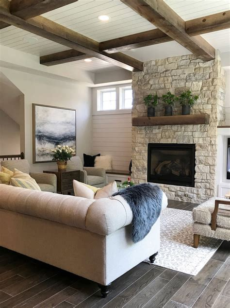 where to put sofa in living room living room where to put your sofa in living room new