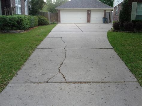 patch cracks in concrete driveway search engine at