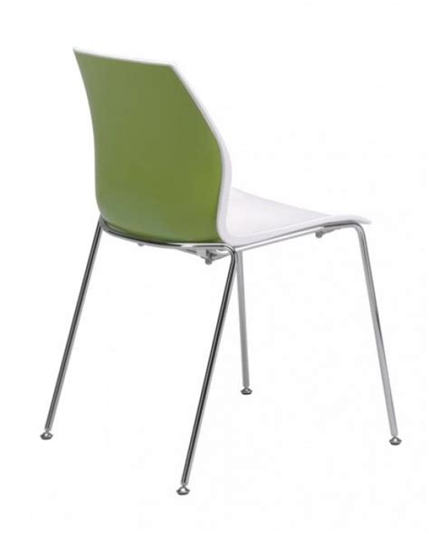 stuhl zweifarbig kastel stuhl kalea zweifarbig b 252 ro praxis st 252 hle bei