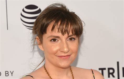 lena dunham once upon a time in hollywood once upon a time in hollywood lena dunham nel cast del