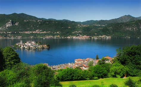 casa vacanze piemonte casa vacanze affitto lago d orta piemonte