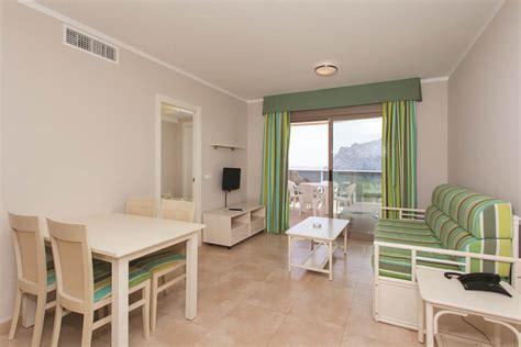 apartamentos esmeralda suites esmeralda suites calpe hotels jet2holidays