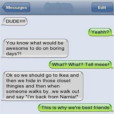 Pdf Jokes To Make Your Laugh by Top 20 Funniest Text Messages Make You Laugh Every Time
