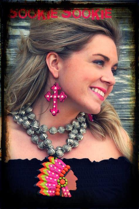 sookie sookie jewelry jewelry