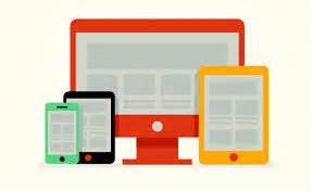 mobile friendly css simple steps make website mobile friendly responsive