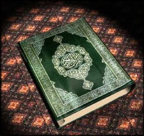 Calendrier Des Fetes Musulmanes Calendrier Des F 234 Tes Musulmanes 2018 Les Dates