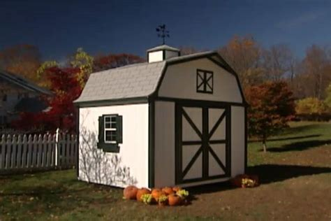 learn how to install garden shed kit haddi