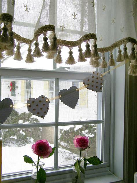 i heart shabby chic window dressing i heart shabby chic