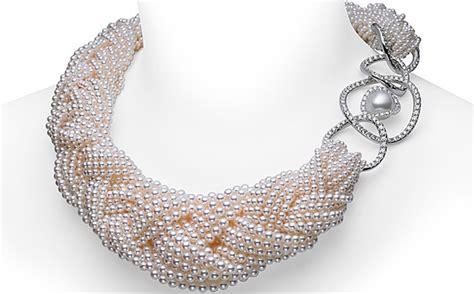 Mba Luxury Brand Management Jewelry by Secrets Of Top 10 Luxury Jewelry Brands