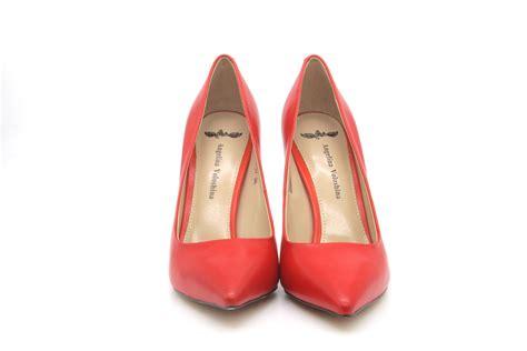 most comfortable high heel pumps most comfortable heels designer boutique av heels
