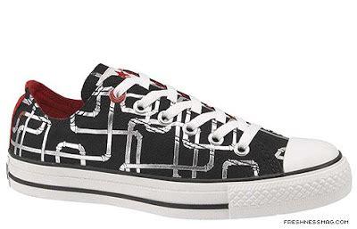 Sepatu Converse Usa sepatu converse 182