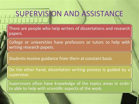 difference between thesis and dissertation paper difference between a research paper and a thesis