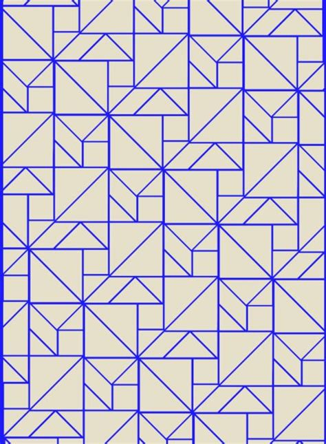 geo pattern tumblr 212 best colouring geometric images on pinterest