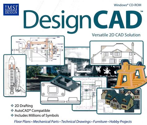 layout autocad maßstab design cad programa pc dise 241 o ingenier 237 a arquitectura