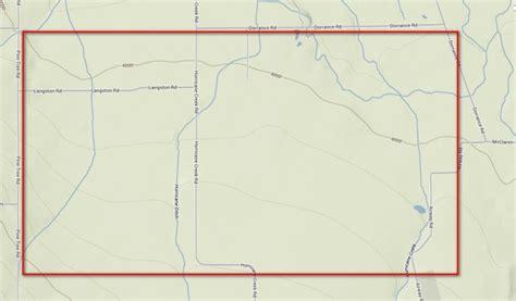 map of joseph oregon area mathias in joseph oregon
