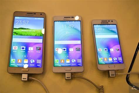 Harga Samsung A5 N J7 samsung pr 233 sente le galaxy a7 en malaisie