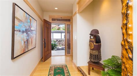 10 ways to add japanese style to your interior design japanese style interior design 75 ways to add japanese