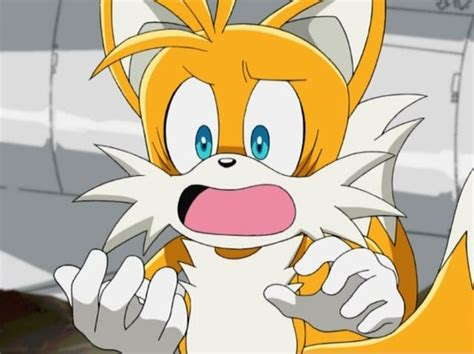 tails doll x reader lemon wattpad 66 best images about tails on mothers