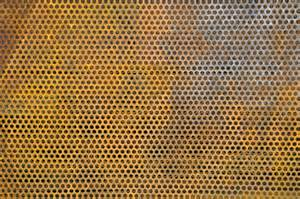 perforated sheet metal www imgkid the image kid