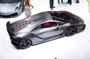 Lamborghini Cesto Lamborghini Sesto Elemento Specs Price Top Speed 0 60