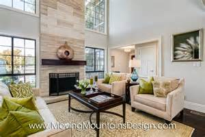 ideas home staging for the home staging photos we supply with most home staging projects