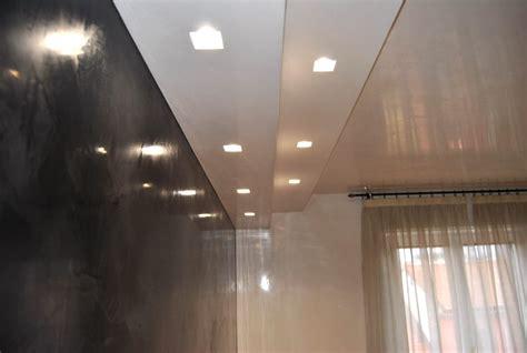 stucchi soffitto stucchi soffitto prezzi stucchi decorativi in gesso al