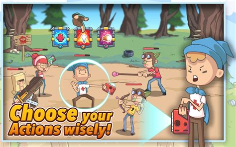 Backyard Heroes Backyard Heroes By Kizi 187 Android 365 Free Android