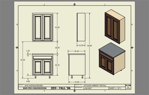 kitchen base cabinet dimensions standard kitchen size cabinet dimensions cabinets sizes