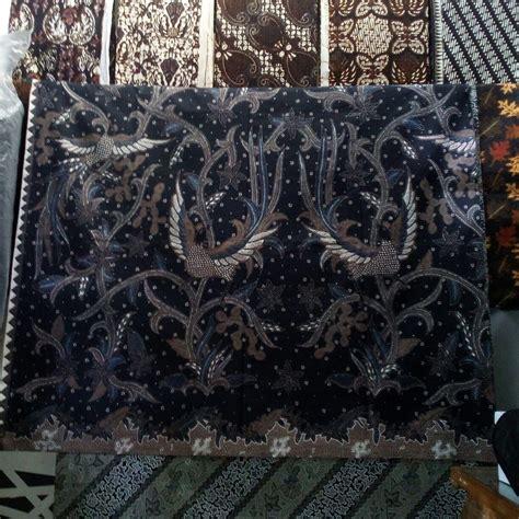 Seragam Batik Pernikahan seragam batik panitia pernikahan secara lengkap batik dlidir