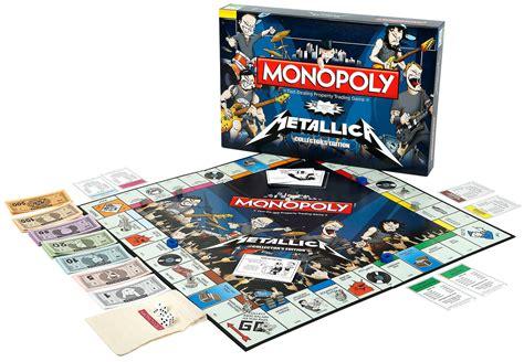 monopoli gioco da tavolo prezzo monopoly gioco da tavolo acquista ora su emp