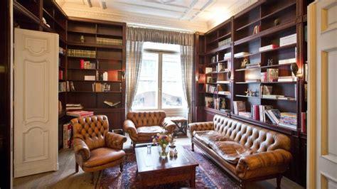 das wohnzimmer berlin das geheime wohnzimmer der berlinale b z berlin