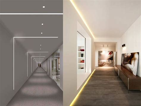 decorar casa con leds descubre la decoraci 243 n con luces led y todas sus ventajas