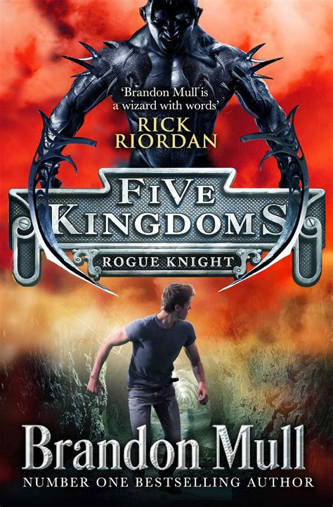 the between kingdoms books five kingdoms rogue book by brandon mull