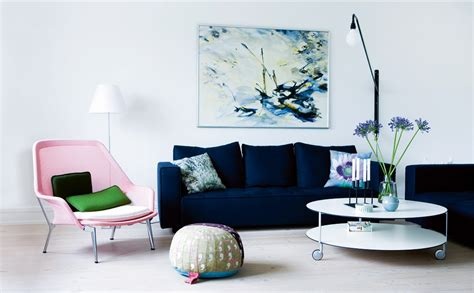 light blue velvet sofa blue velvet sofa cheap to chic cococozy