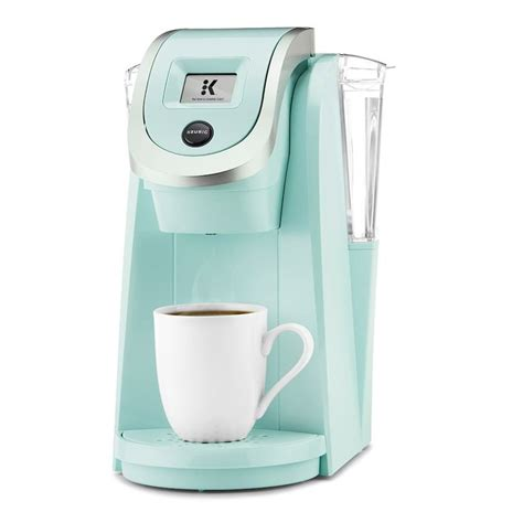 colored keurig best 25 single coffee maker ideas on coffee