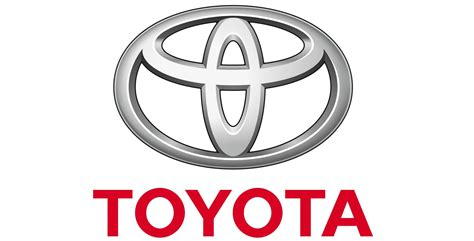 toyota car brands japanese car brands cars brands