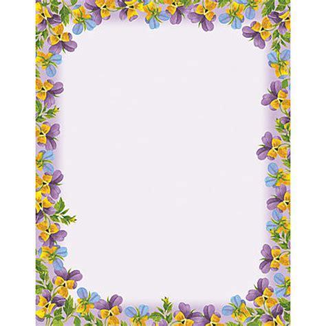 design invitation paper gartner studios design paper 8 12 x 11 paint violets pack